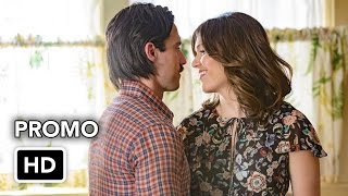 This Is Us 1x13 Promo