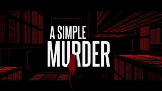 The Boxes : A Simple Murde SonyLIV Tv Web Series Video HD
