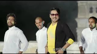 Bahu kale ke    New Haryanvi D J song 2018    Most Popular Song    Ajay Hooda    Gajender Phogat   