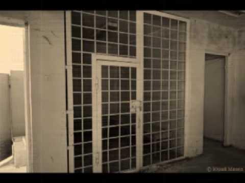 Дымовая Завеса - Этажи