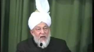 Mubahila Challenge - Part 3 (Urdu)