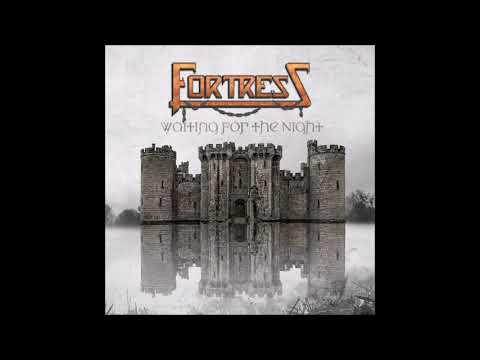 Fortress (US-CA) - When Will the Fighting End