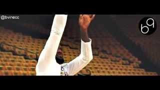 LeBron Raymone James | 69
