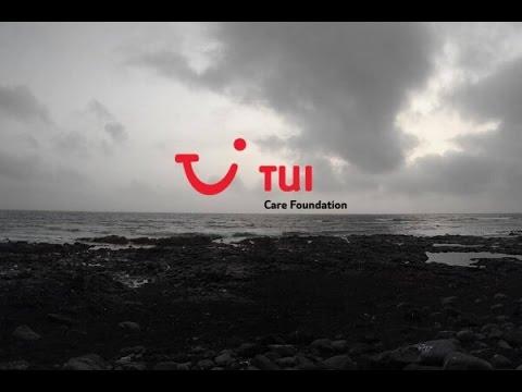 TUI - Lanzarote