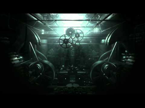 Circus Maximus - Namaste (Official Music Video) online metal music video by CIRCUS MAXIMUS