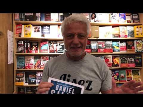 Vidéo de Daniel Silva