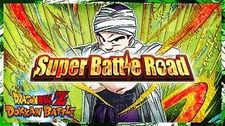 Super Agl: DBZ Dokkan Battle Videos - Playxem com