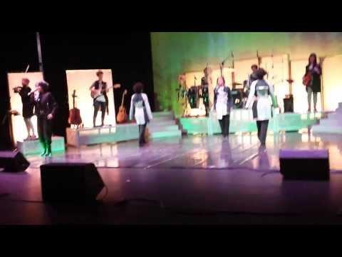 Baixar Gen Verde - Regresando 2014-03-02 Albacete (España)