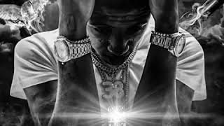 NBA Youngboy - The Struggle (Until Death Call My Name)