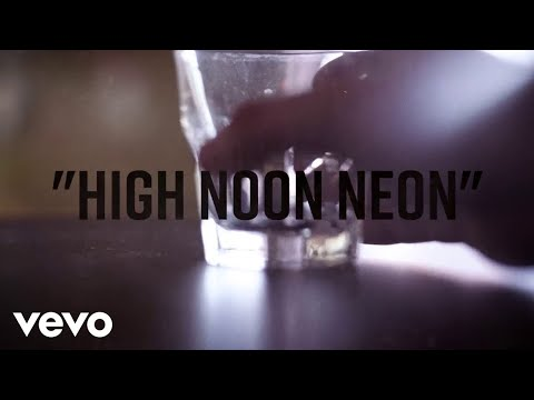 High Noon Neon
