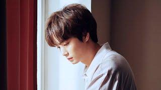 [PLAYLIST] 🌱🍭 지금부터 여름 준비 시작해볼까요? 1탄 ✨ 남자아이돌 노래모음 플레이리스트| K-POP|BOY GROUP 🎧🎵