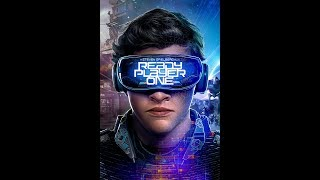 READY PLAYER ONE | SPOILER FREE REVIEW