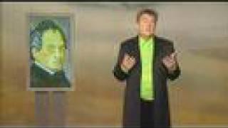 Lyrik für Alle – Folge 29