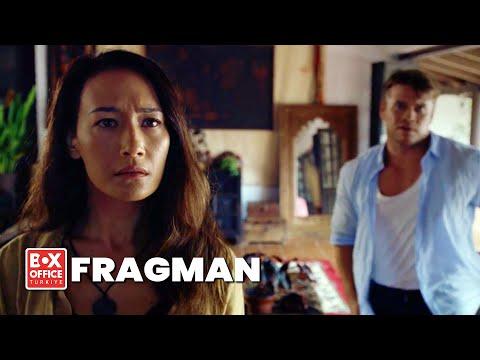 Benim Ölümüm | Altyazılı Fragman