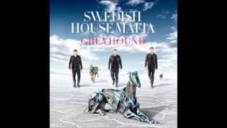 Swedish House Mafia - Greyhound (Original Mix)