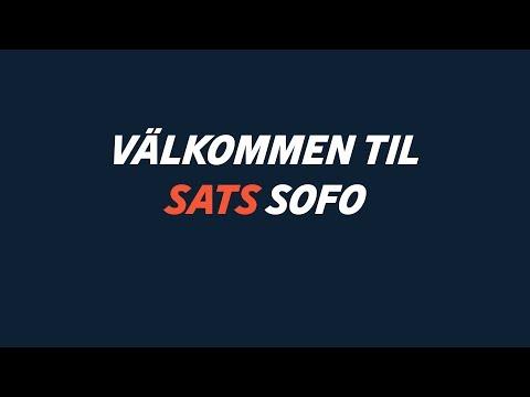 Välkommen till SoFo