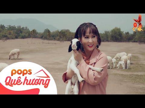 Tân Cổ Mình Nghèo Có Nhau | Nguyễn Thiên Kim