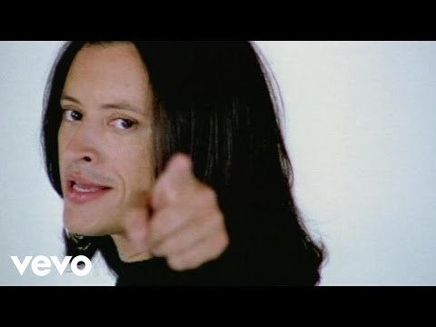Elvis Crespo - Pintame (Video Oficial)