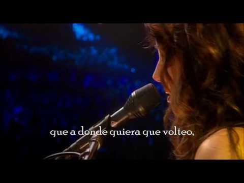 Sarah McLachlan - Angel ( Subtitulado en Español )