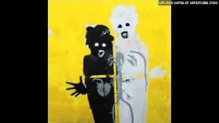 Massive Attack | Atlas Air (Tim Goldsworthy Remix)