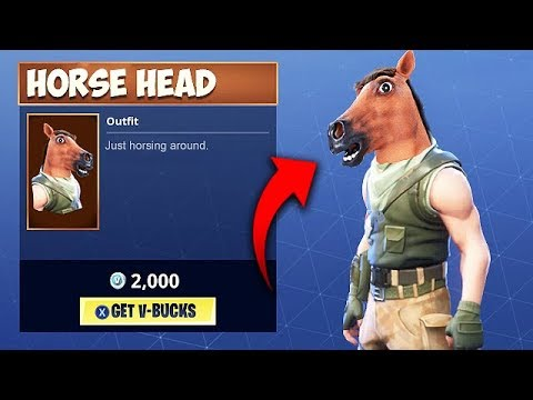 *NEW* SECRET SKIN?! - Fortnite Funny Fails and WTF Moments! #159 (Daily Moments)
