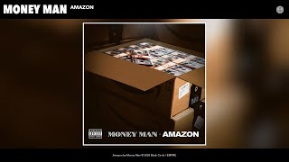 Money Man - Amazon