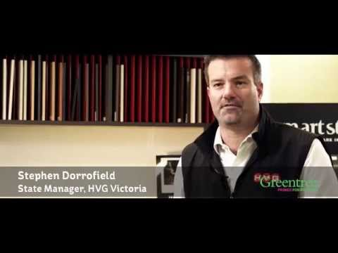 Halifax Vogel Group on Workflow | By Greentree Software