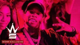 """Tone Tone & Tory Lanez """"Give It To Ya"""" (WSHH Exclusive - Official Music Video)"""