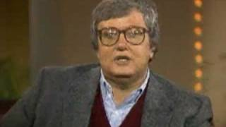 Siskel & Ebert - The Color of Money