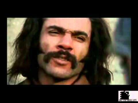 70's Best Blaxploitation Films - YouTube