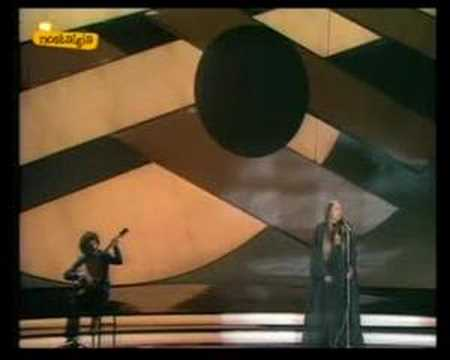 Eurovision 1976 - Greece