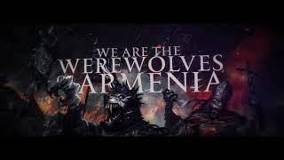 Werewolves of Armenia (Rerecorded Version)
