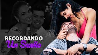 Enamorados como el primer día Alejandra y Aníbal  | Recordando Un sueño, Cap. 5