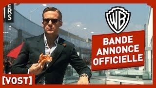 Crazy stupid love :  bande-annonce 3 VOST