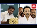 Madras HC defers DMK plea against trust vote to tomorrow..