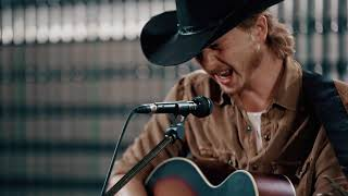 "Original 16 Brewery Sessions - Colter Wall - ""Kate McCannon"""