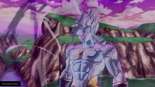 DRAGON BALL XENOVERSE 2_20181113093348 13