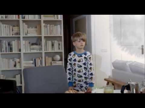 Ikea 'Sommermöbel'