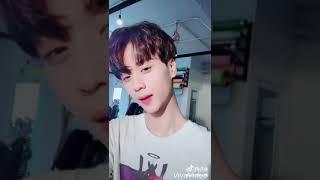 Ai Nói Việt Nam Không Có Trai đẹp | Tik Tok VN