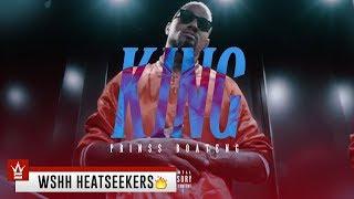 """PRIN$$ Boateng """"King"""" (WSHH Heatseekers - Official Music Video)"""