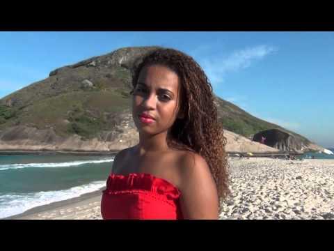 Kelida Lourenço - 15 Anos