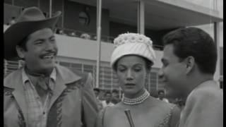 Dos Gallos de Palenque  1960 ( Completa ) Piporro
