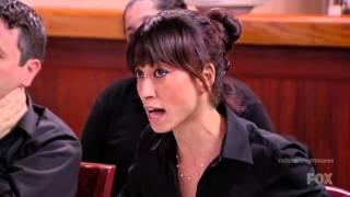 Kitchen Nightmares US S06E02 - La Galleria 33 Part 2/2