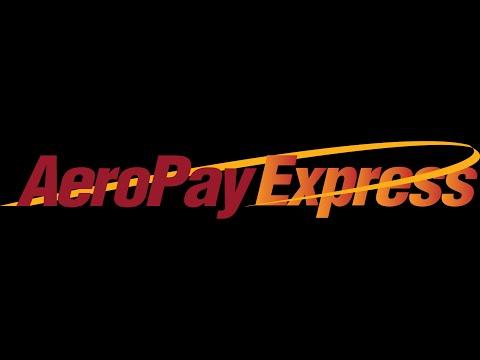 AeroPay Express
