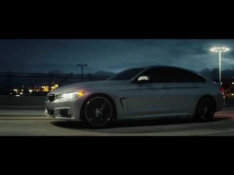 BMW 3 Series TV: Dynasty