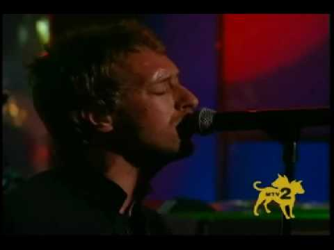 Coldplay-Low