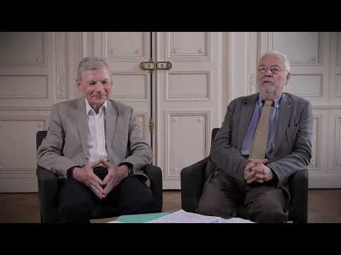 Vidéo de Christophe Charle