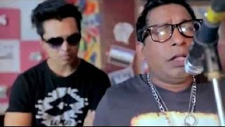 হাসতে হবেই ১০০% | Mosharraf Karim Funny Video |  Comedy Natok Clip 2016