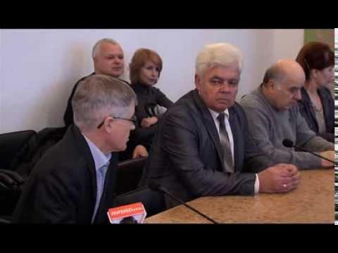 14.02.26 Сесію Чернівецької міської ради перенесли
