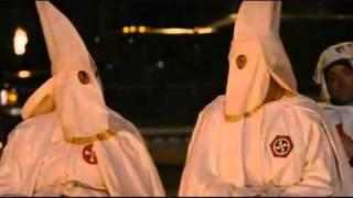 Harold and Kumar KKK Scene